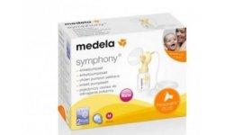MEDELA Symphony PersonalFit pojedynczy